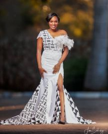 traditional gowns 2021 (14)