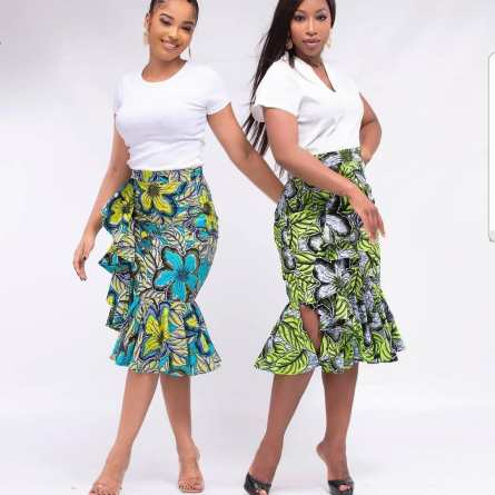 traditional outfits 2021 (15)