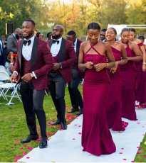 traditional wedding attire 2021 (10)