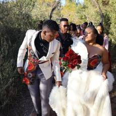 traditional wedding attire 2021 (11)