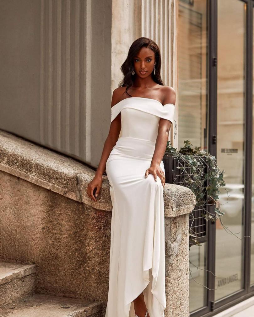 traditional wedding attire 2021 (7)