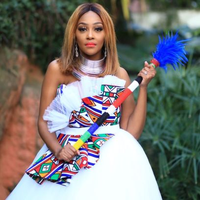 traditional wedding attire for bride 2021 (11)