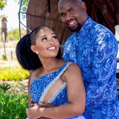 traditional wedding attire for bride 2021 (13)