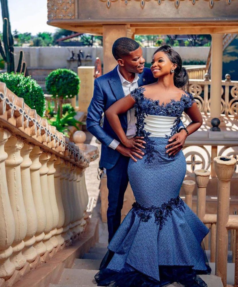 tswana traditional attire 2021 (1)