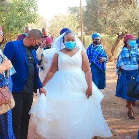 tswana traditional attire 2021 (15)