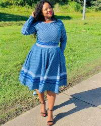 tswana traditional attire 2021 (5)