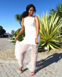 yde dresses 2021 for African women -yd dresses (2)