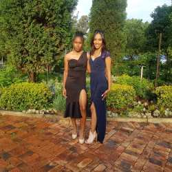 yde dresses 2021 for African women -yd dresses (4)