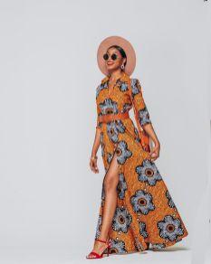 ankara beach dresses (10)