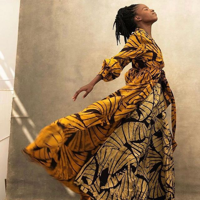 African Print (8)