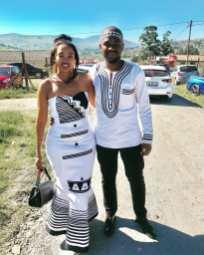 Traditional xhosa wedding (11)