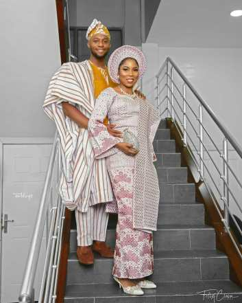 South African Traditional Dresses Designs 2021 For Women (1)