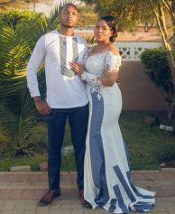 UNIQUE SHWESHWE TRADITIONAL DRESSES AFRICAN 2021 (2)