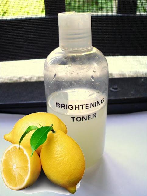 toner2