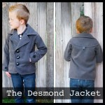 DesmondJacket
