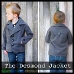 DesmondJacket
