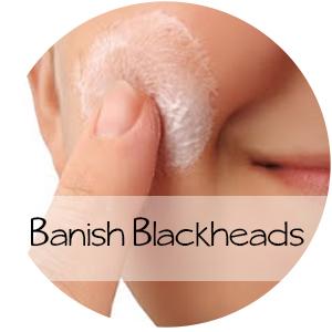 How to Banish Blackheads || Shwin&Shwin