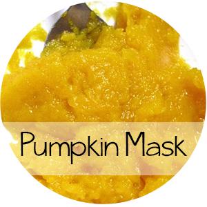 pumpkin mask || Shwin&Shwin