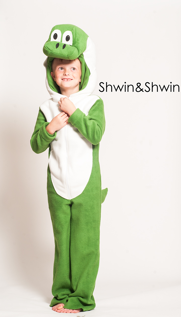 Yoshi Halloween Costume Diy.Diy Yoshi Costume Shwin Shwin