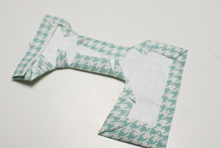 {Sewing} Quilted Hot Pads || FREE Pattern || Shwin&Shwin