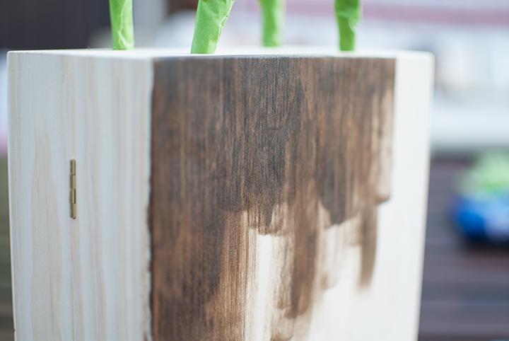 DIY School House || We Made it by Jennifer Garner ||  #wemadeitsweepstakes  #Joann
