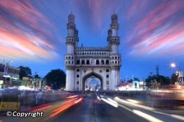 Hyderabad-attractions