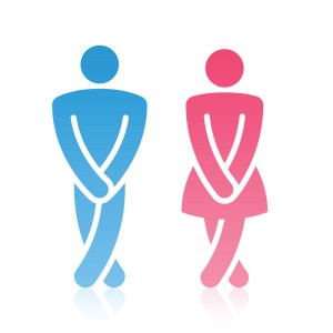 The Changing Scenario For A Shy Bladder Drug Test!
