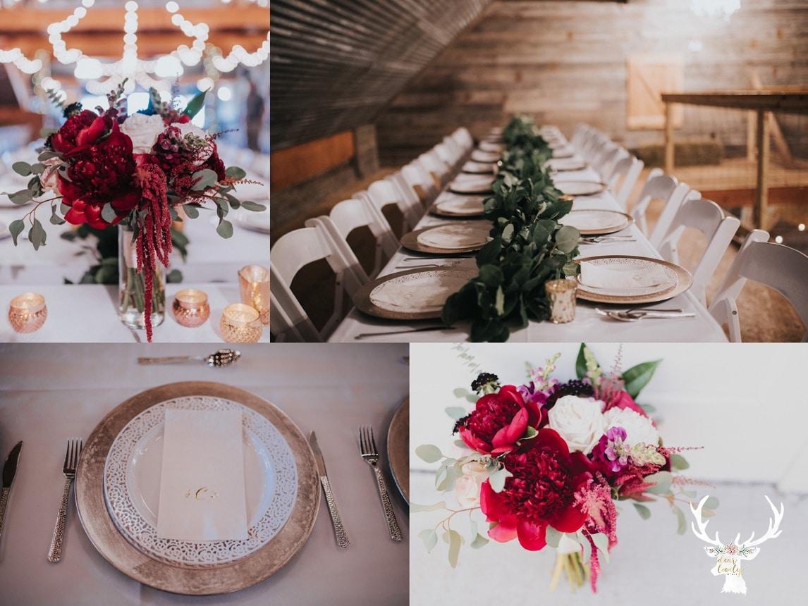 New Braunfels Wedding photography The Lodge At Bridal Veil Falls_0125.jpg