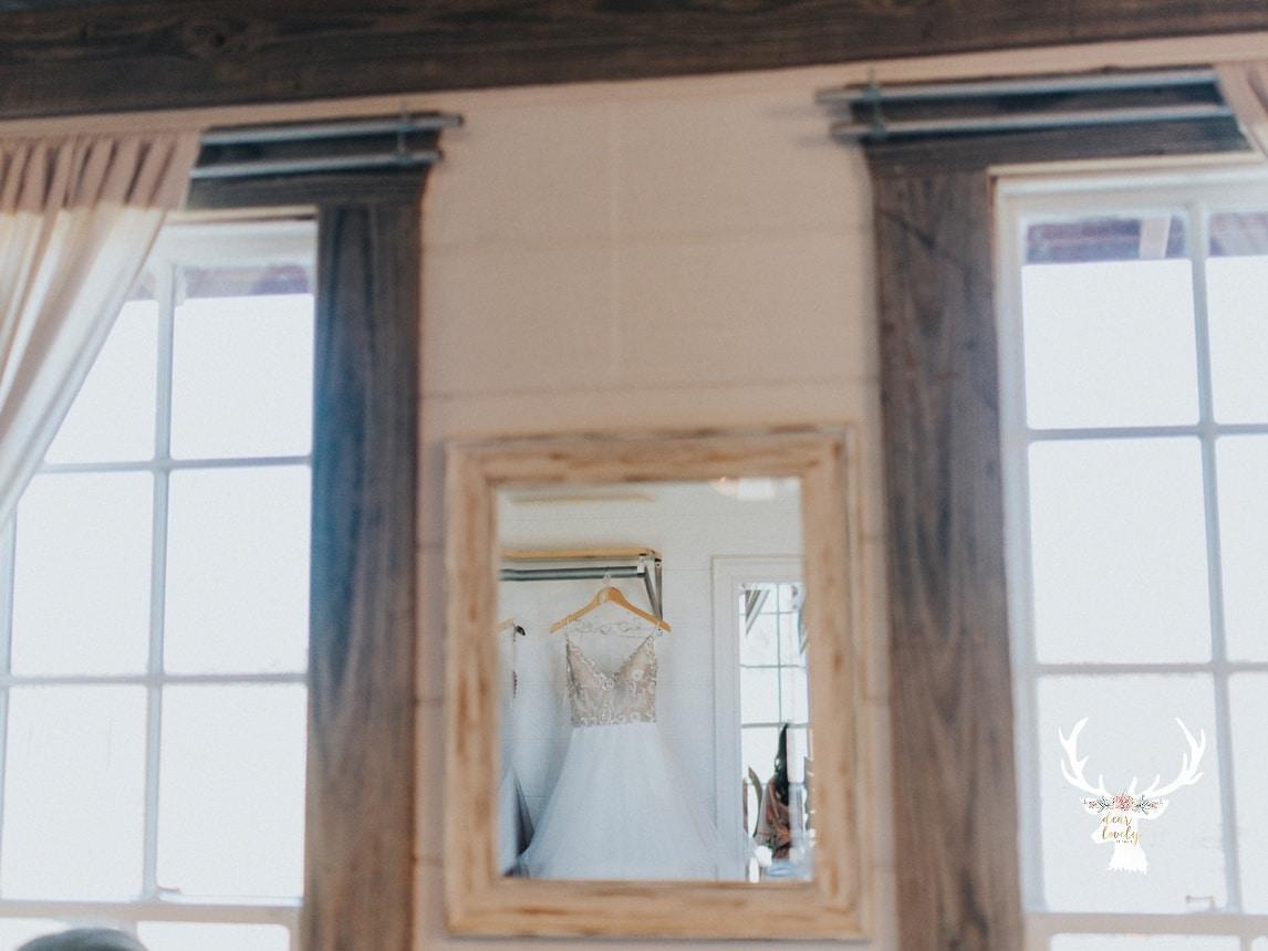 New Braunfels Wedding photography The Lodge At Bridal Veil Falls_0127.jpg