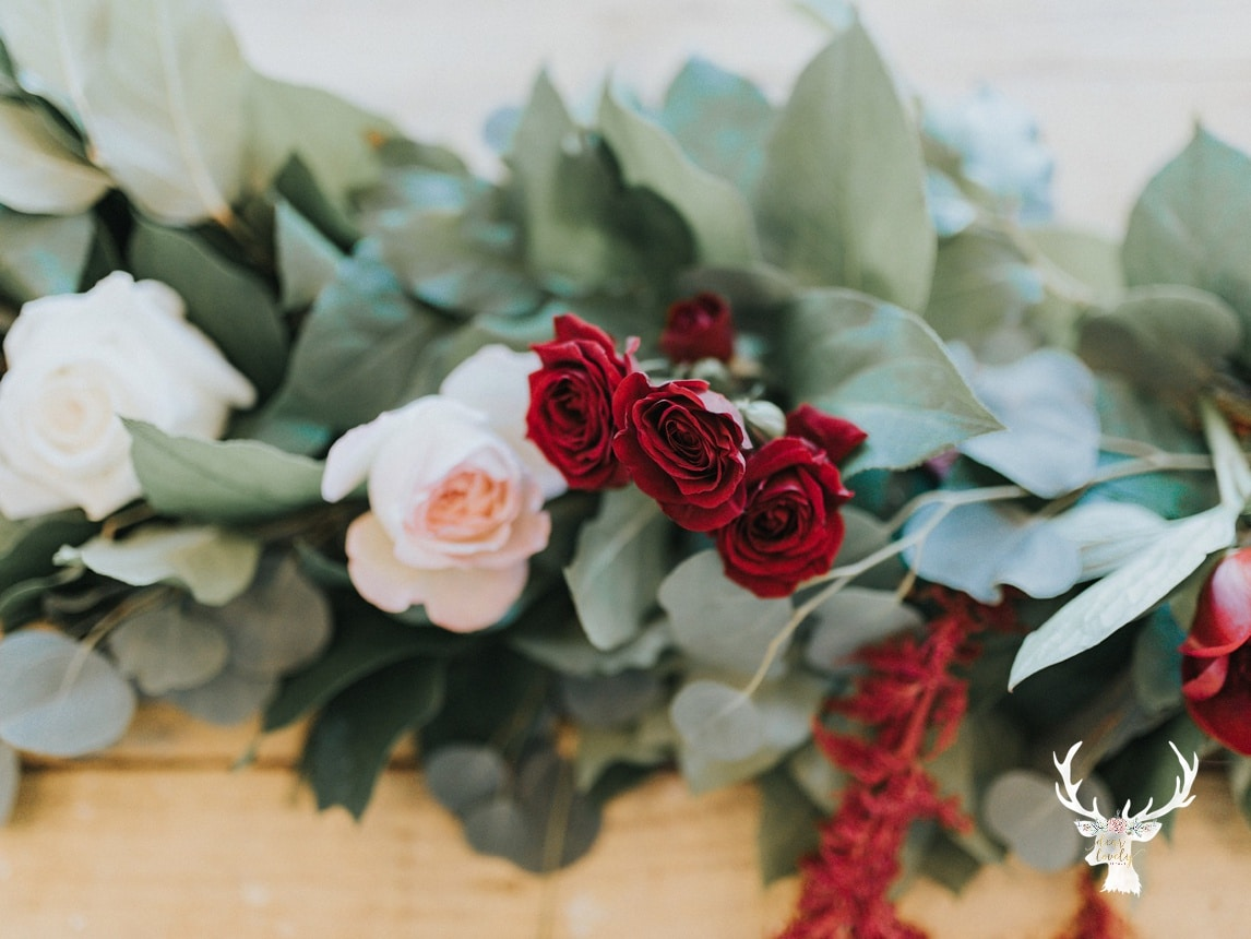 New Braunfels Wedding photography The Lodge At Bridal Veil Falls_0128.jpg