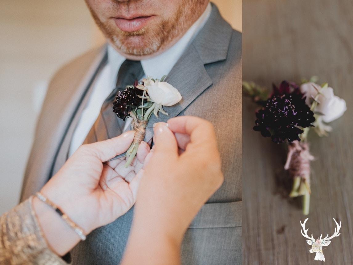 New Braunfels Wedding photography The Lodge At Bridal Veil Falls_0132.jpg
