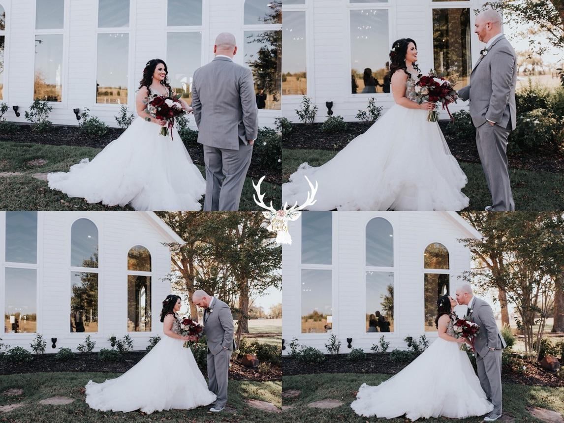 New Braunfels Wedding photography The Lodge At Bridal Veil Falls_0141.jpg