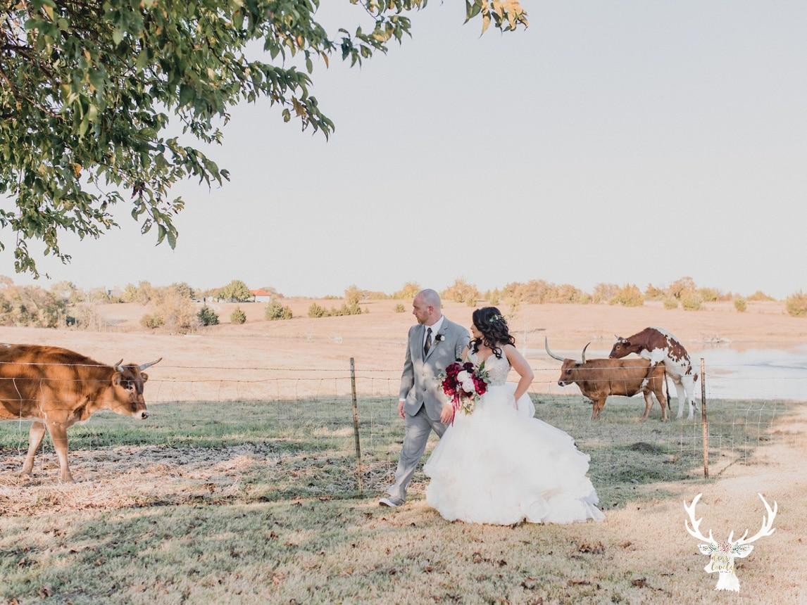 New Braunfels Wedding photography The Lodge At Bridal Veil Falls_0144.jpg