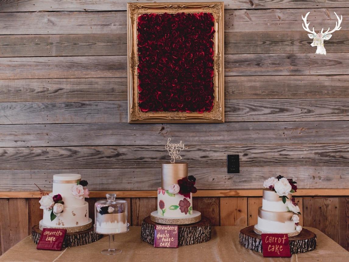 New Braunfels Wedding photography The Lodge At Bridal Veil Falls_0147.jpg