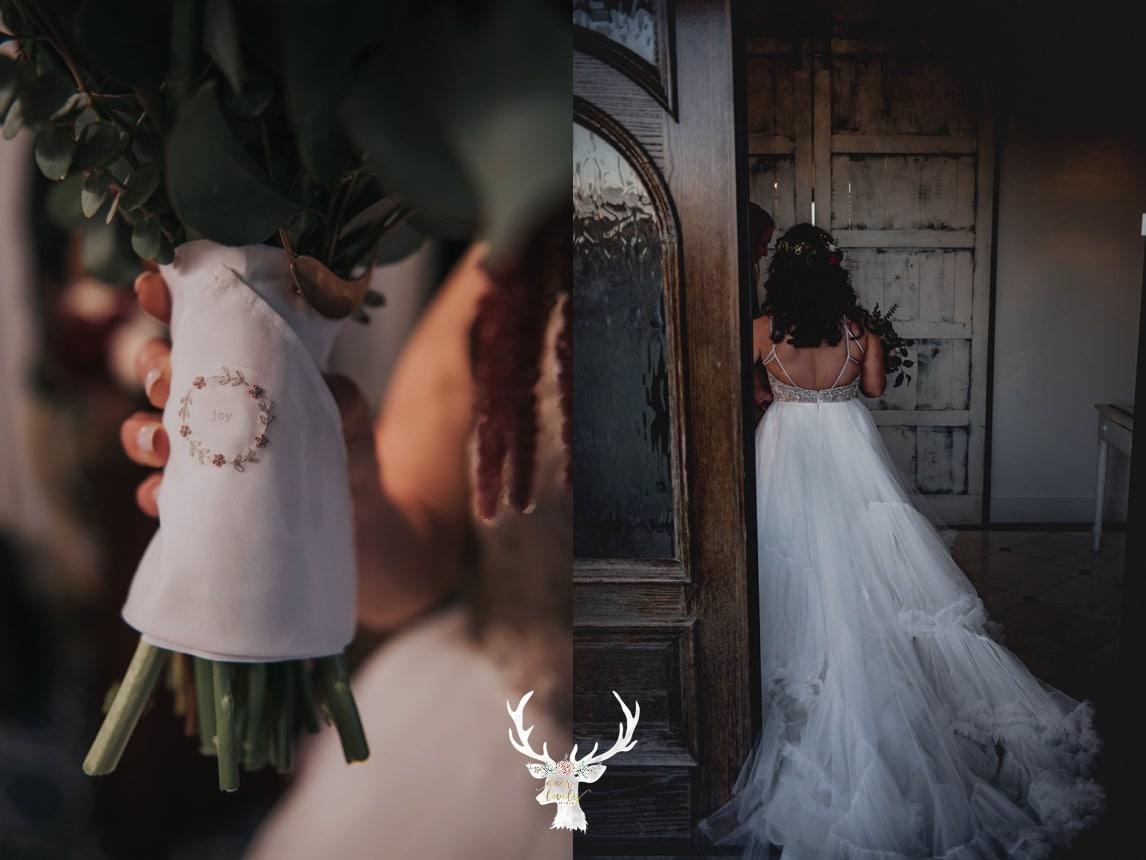 New Braunfels Wedding photography The Lodge At Bridal Veil Falls_0153.jpg