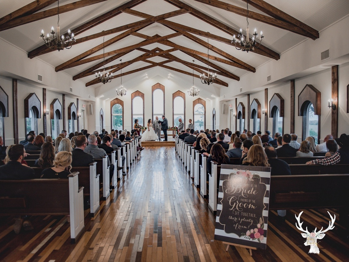 New Braunfels Wedding photography The Lodge At Bridal Veil Falls_0154.jpg