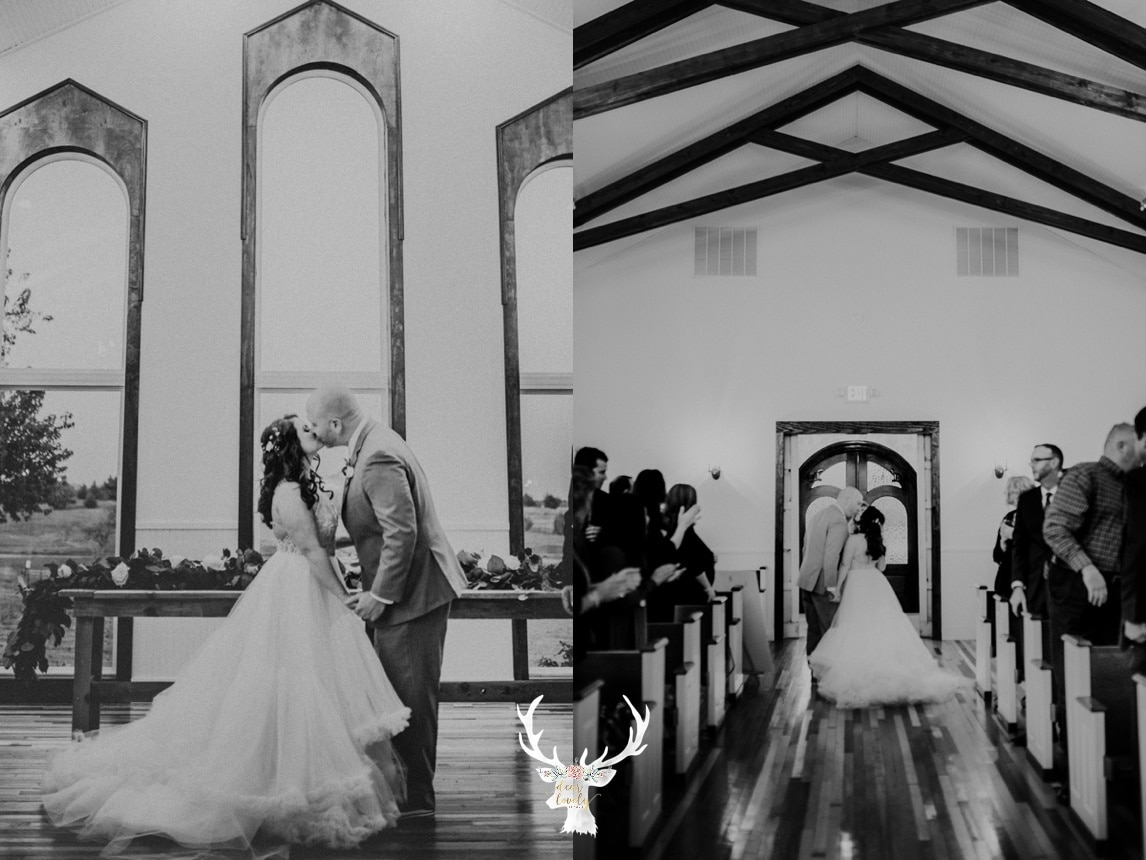 New Braunfels Wedding photography The Lodge At Bridal Veil Falls_0158.jpg