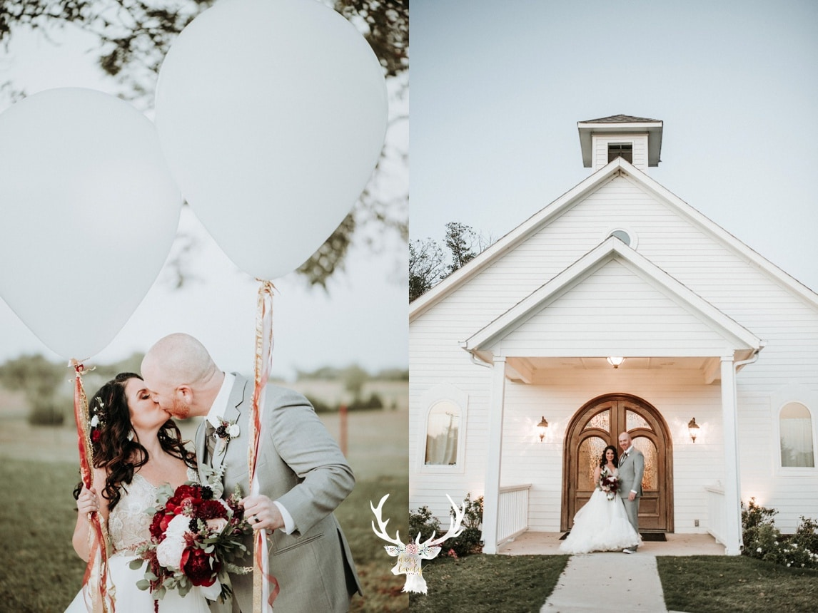 New Braunfels Wedding photography The Lodge At Bridal Veil Falls_0159.jpg