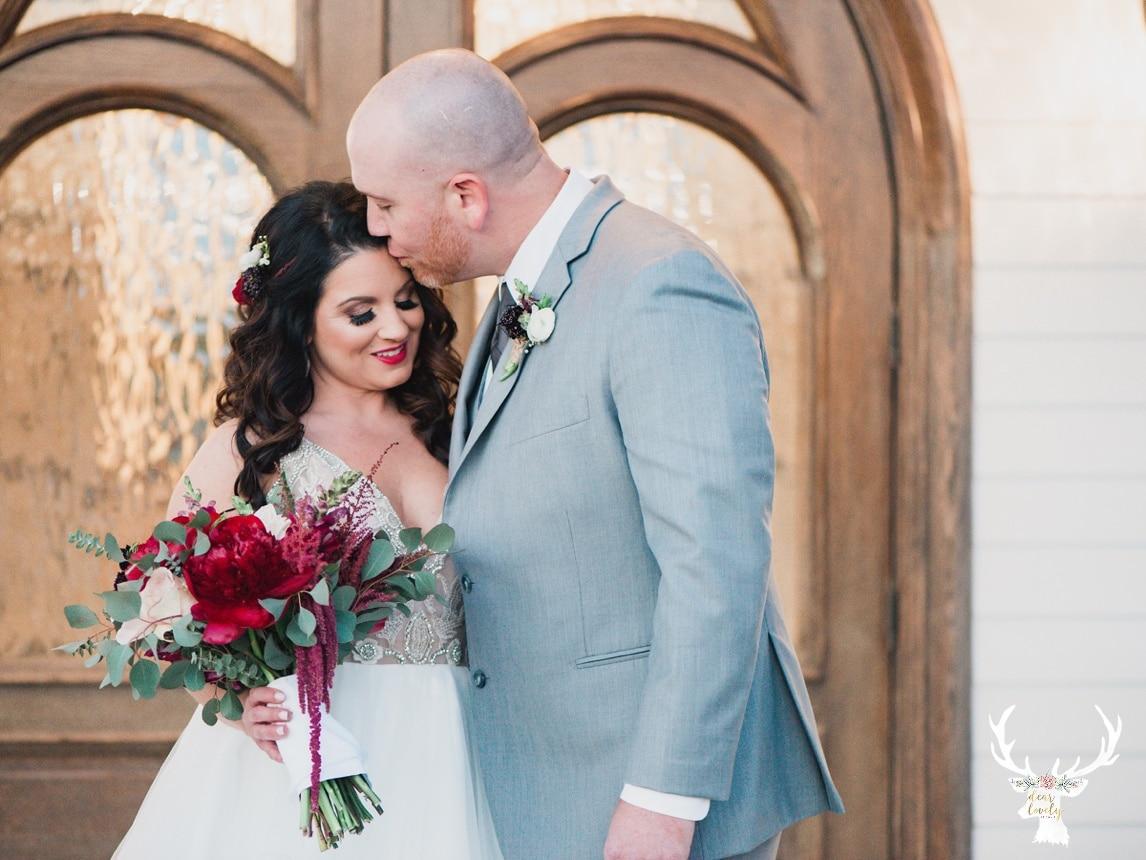 New Braunfels Wedding photography The Lodge At Bridal Veil Falls_0161.jpg