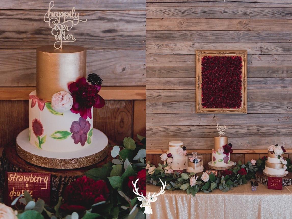 New Braunfels Wedding photography The Lodge At Bridal Veil Falls_0169.jpg