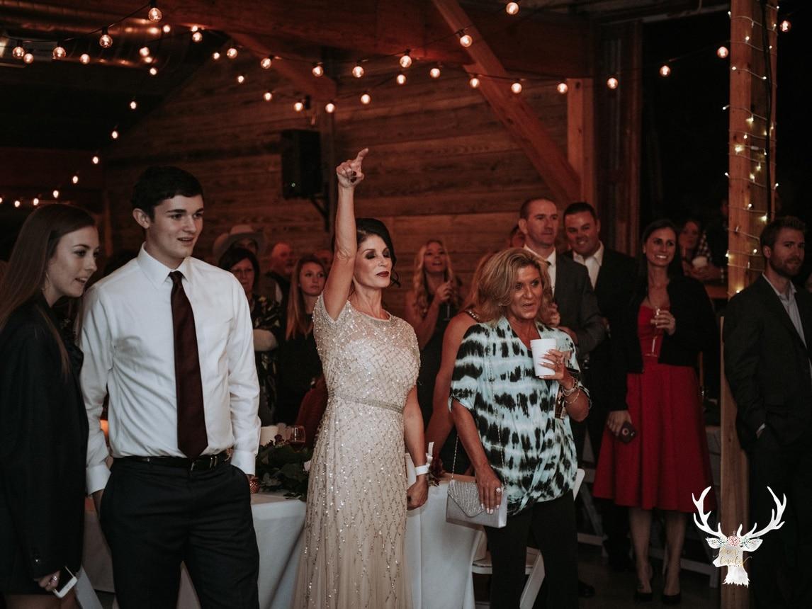 New Braunfels Wedding photography The Lodge At Bridal Veil Falls_0172.jpg