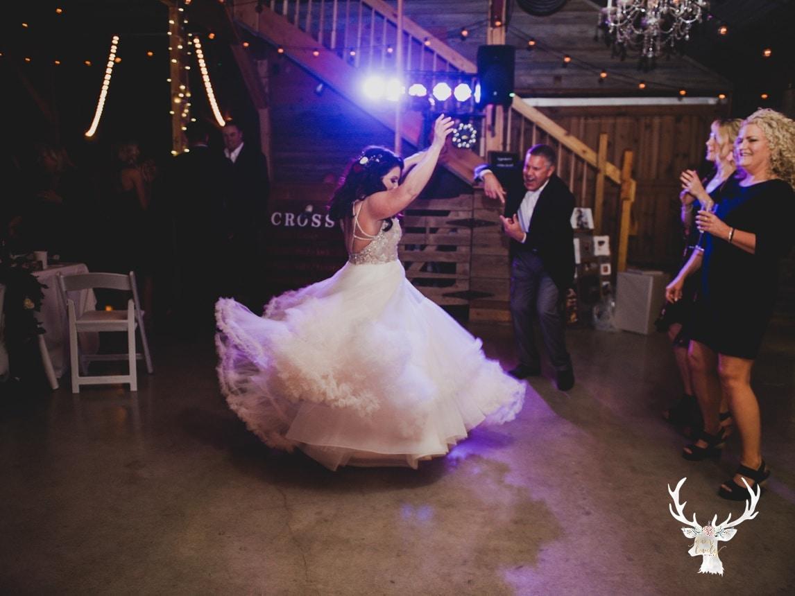 New Braunfels Wedding photography The Lodge At Bridal Veil Falls_0178.jpg