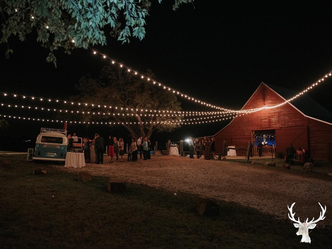 New Braunfels Wedding photography The Lodge At Bridal Veil Falls_0180.jpg