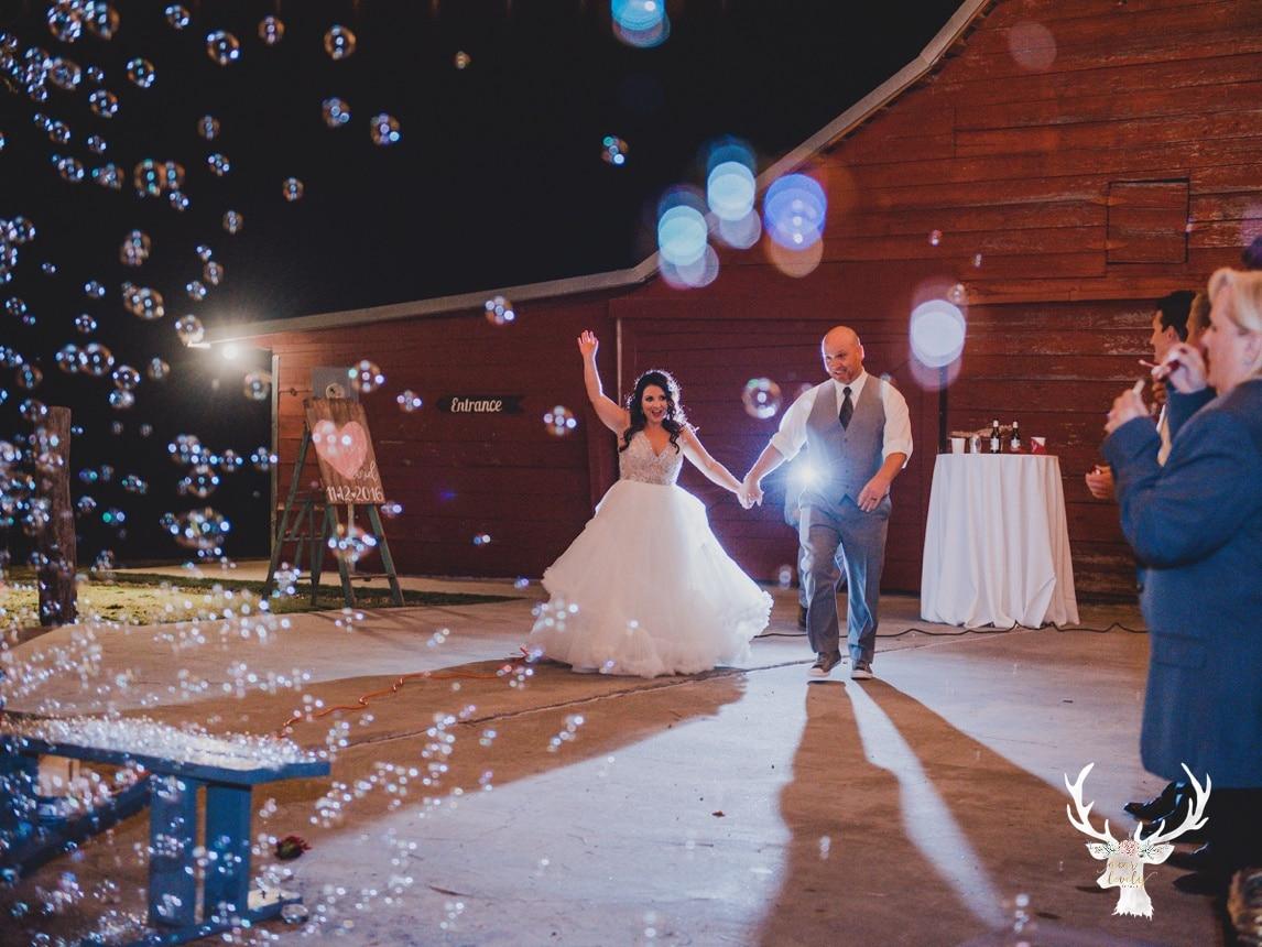 New Braunfels Wedding photography The Lodge At Bridal Veil Falls_0188.jpg