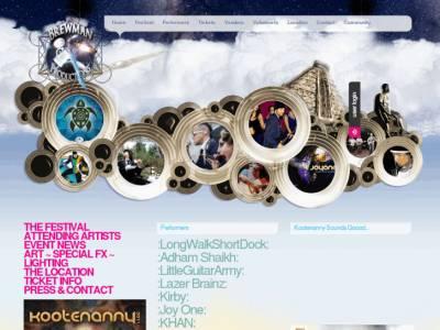2011-website