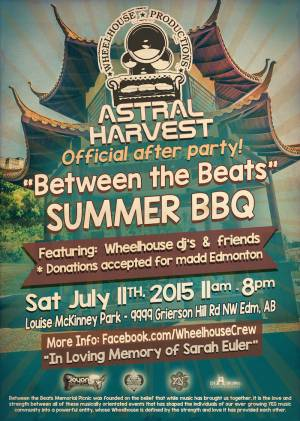 BetweentheBeatsFlyer2015-web