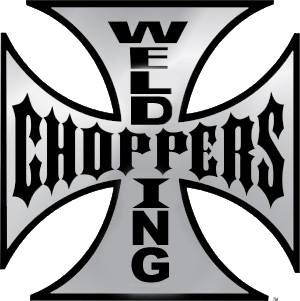 ChoppersWelding
