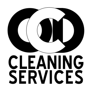 OCD-CLEANING