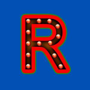 RobertLafleur-logo