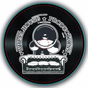 WheelhouseBusinessCardsHOLE